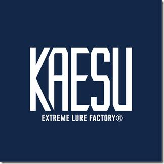 kaesu facebookロゴ