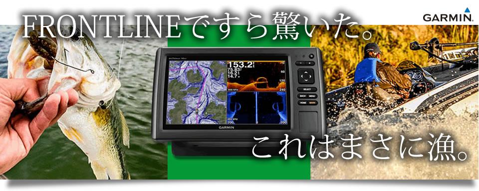 top_h1